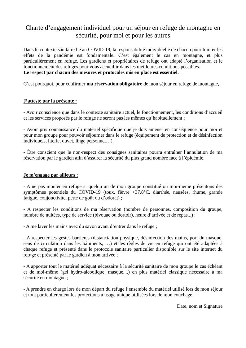 MTES - Charte_randonneur-VF
